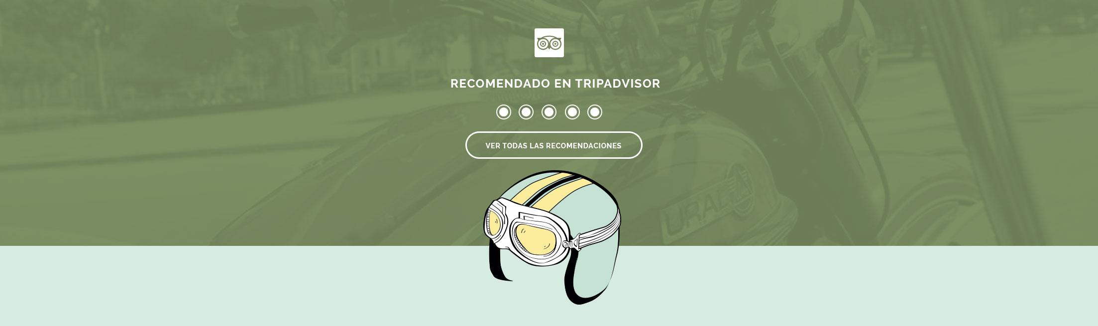 tripadvisor-esp (1)
