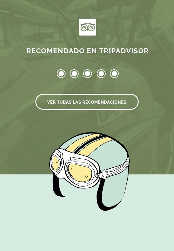 tripadvisor-responsive-esp