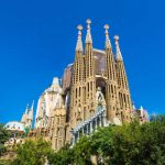 Barcelona Sidecar Tours